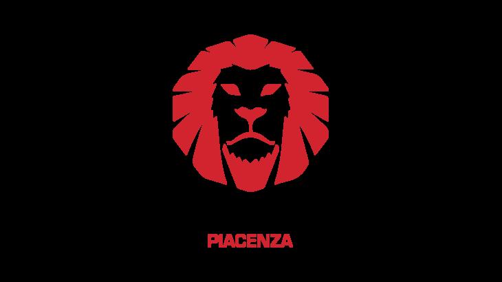 2be CrossFit Piacenza - App - Applicazione